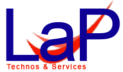 LaPTECHNOS & SERVICES