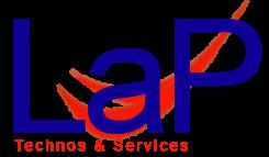 LaPTECHNOS & SERVICES